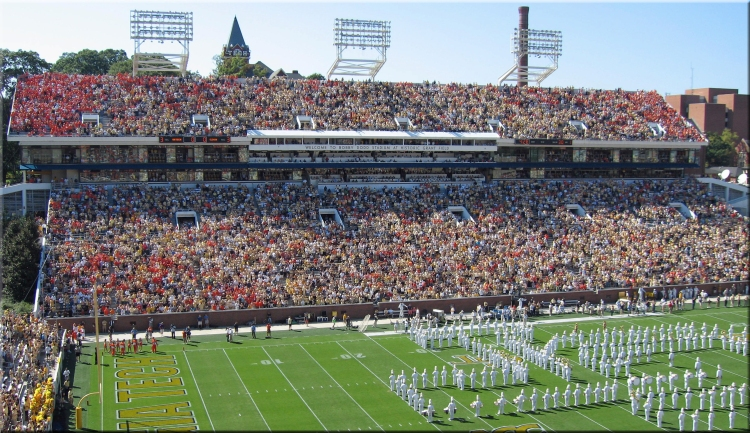Bobby_Dodd_Stadium_Georgia_Tech.jpg