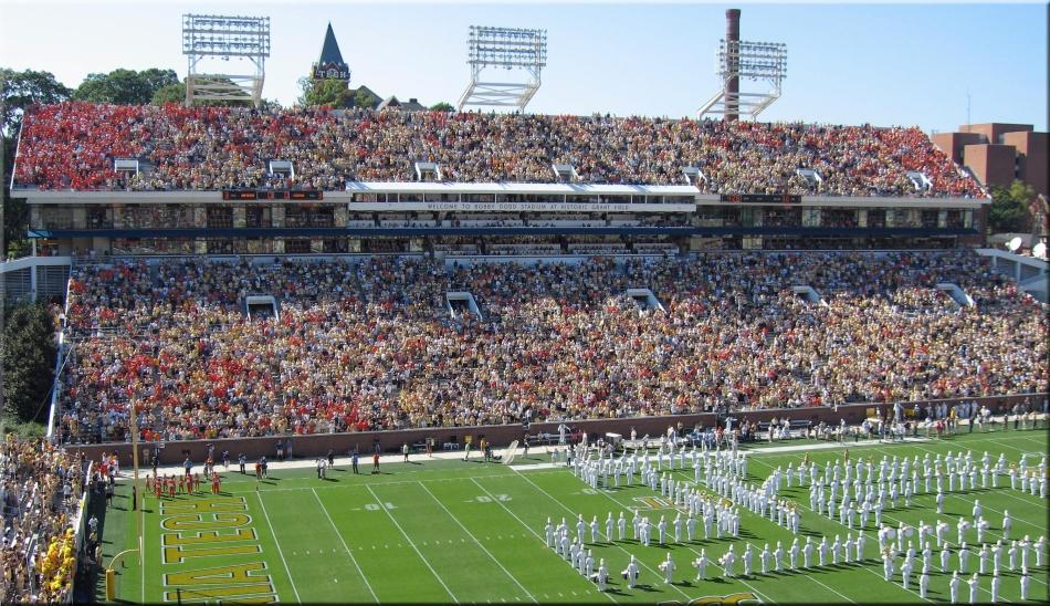 Bobby_Dodd_Stadium_Georgia_Tech.jpg