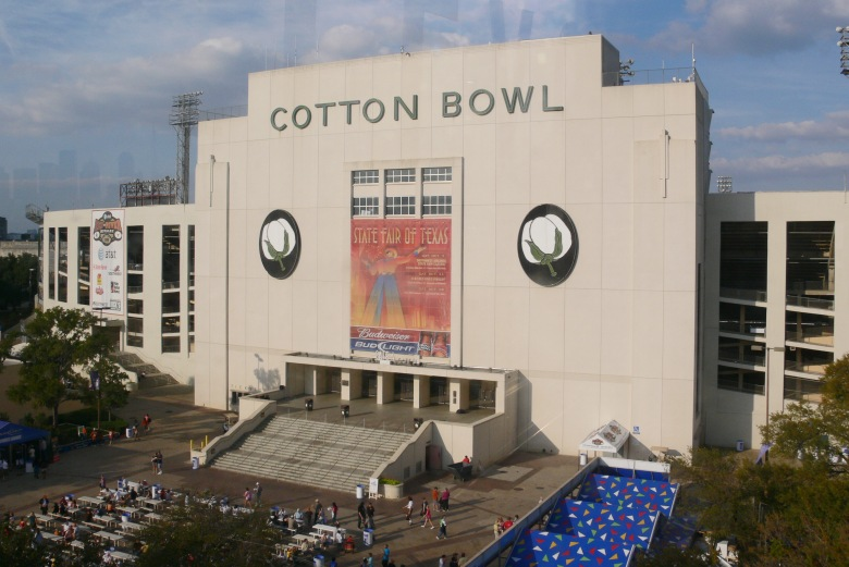 texas_state_fair_cotton_bowl_from_skyway_2