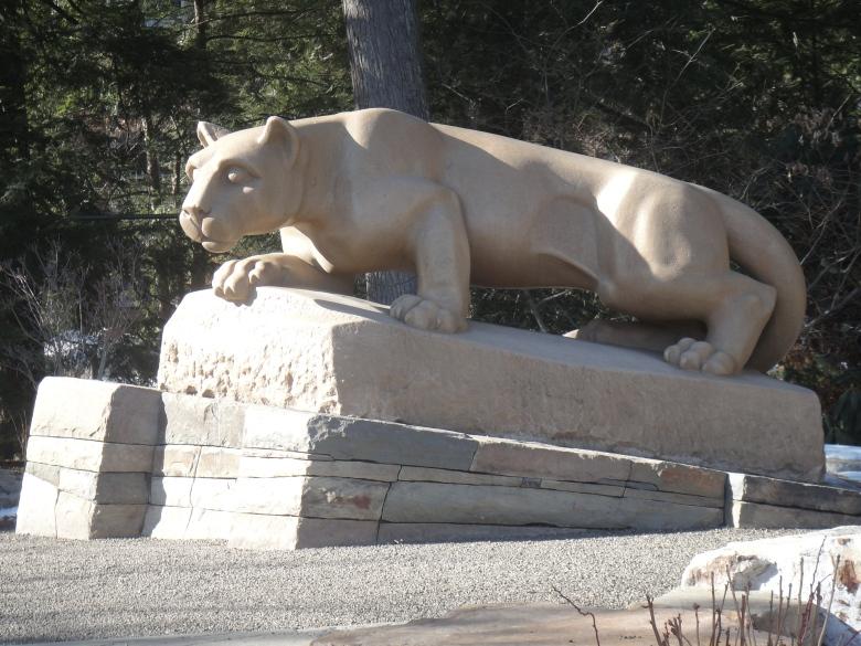 nittany_lion_shrine_2