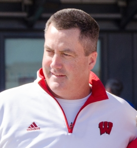 paul_chryst_2015