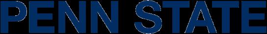 penn_state_text_logo_2011
