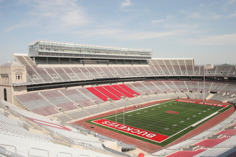 skorry-ohiostadium_6048