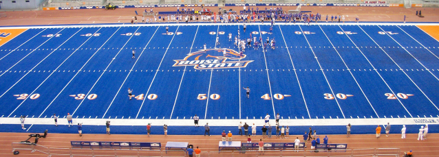 bronco_stadium_blue_turf_august_2010