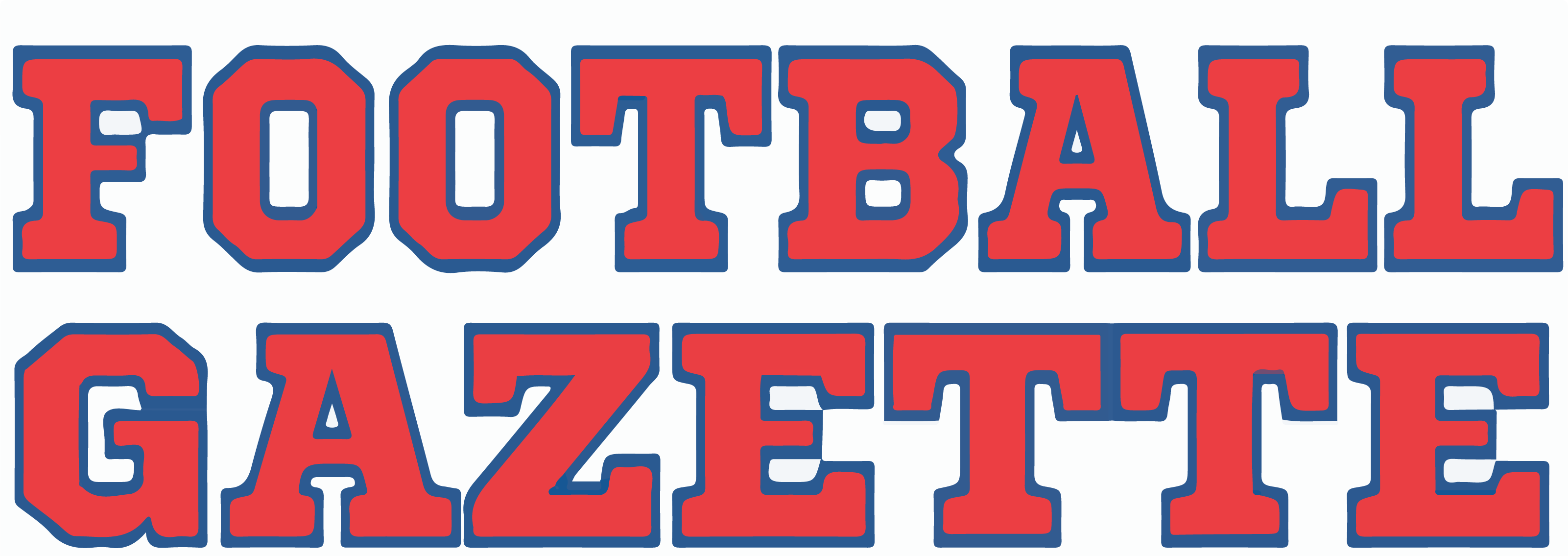 Football Gazette