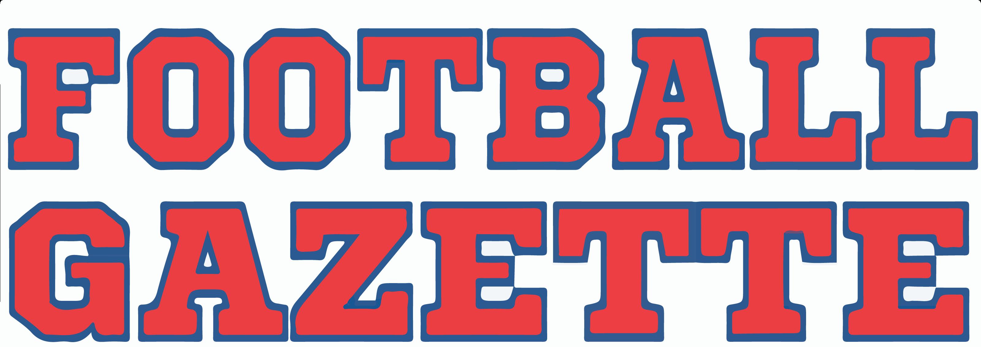 Football Gazette