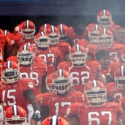 Clemson_Tigers_football recruiting